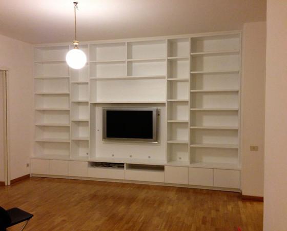 librerie_70