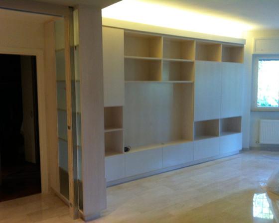 librerie_72