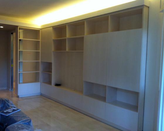 librerie_74