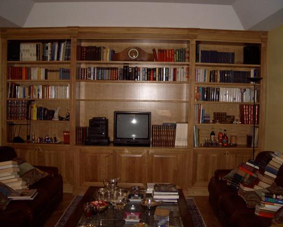 librerie_8