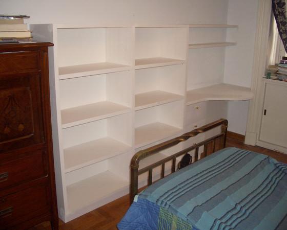 librerie_notte_12