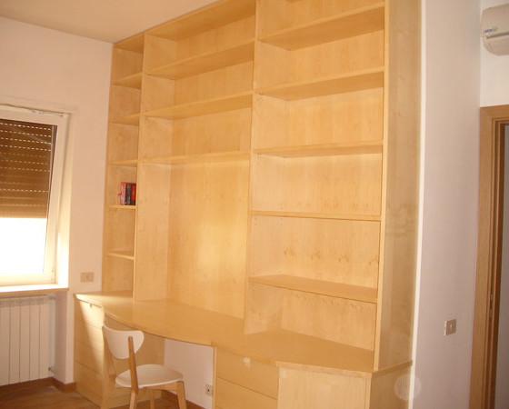 librerie_notte_22