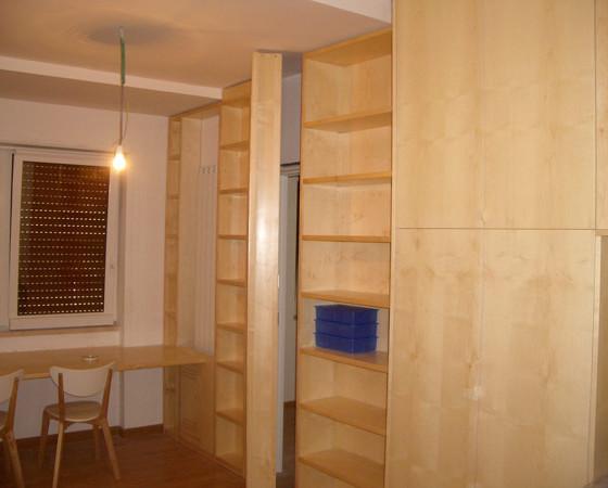 librerie_notte_24