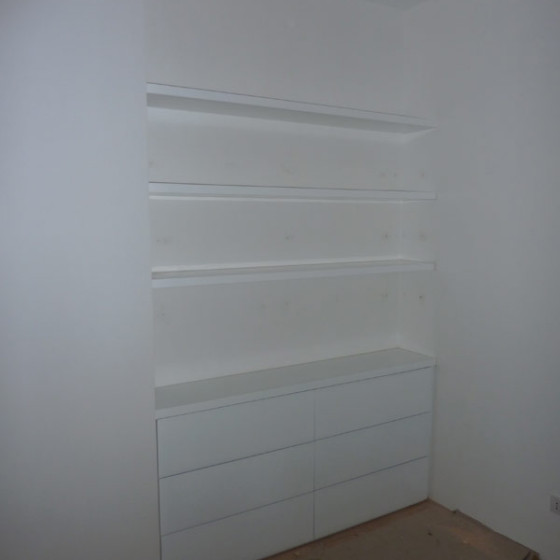librerie_notte_30