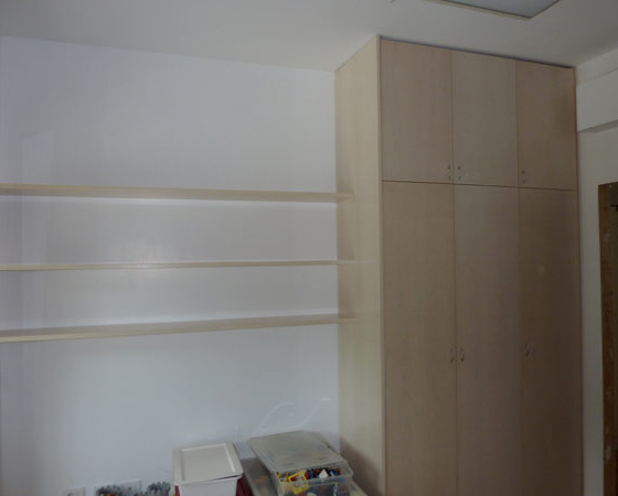 librerie_notte_31