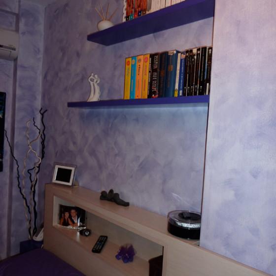 librerie_notte_37