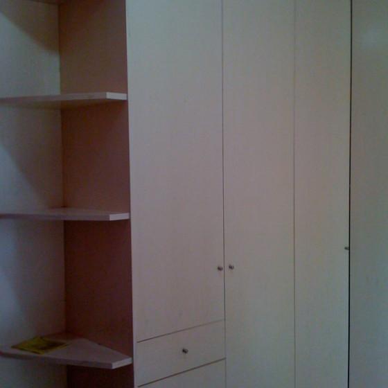 librerie_notte_6