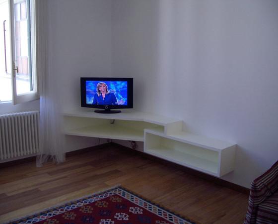 mobili_tv_62