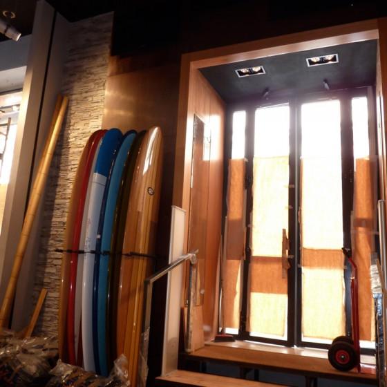 surf_P1010595