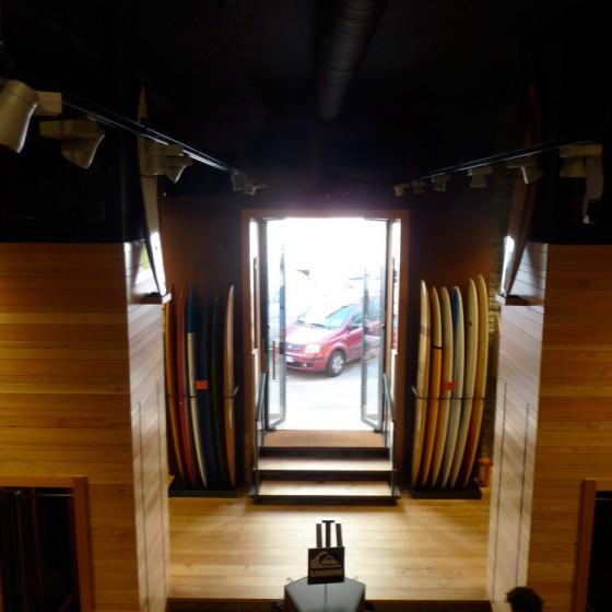 surf_P1010606