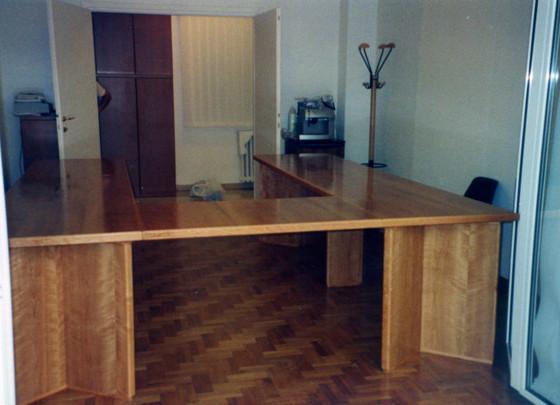 ufficio_101