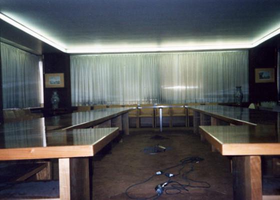 ufficio_103