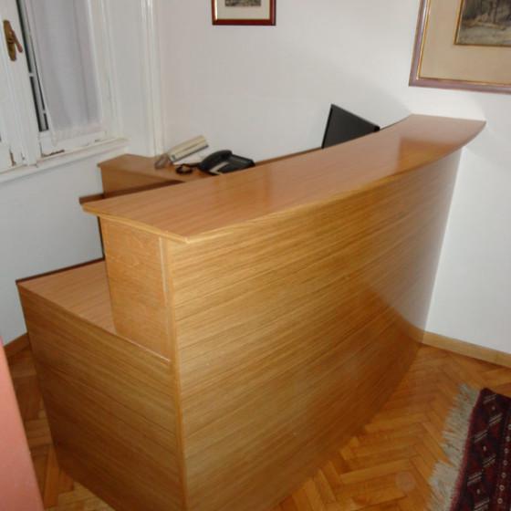 ufficio_11