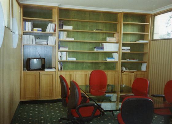 ufficio_116