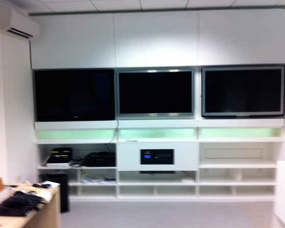 ufficio_21
