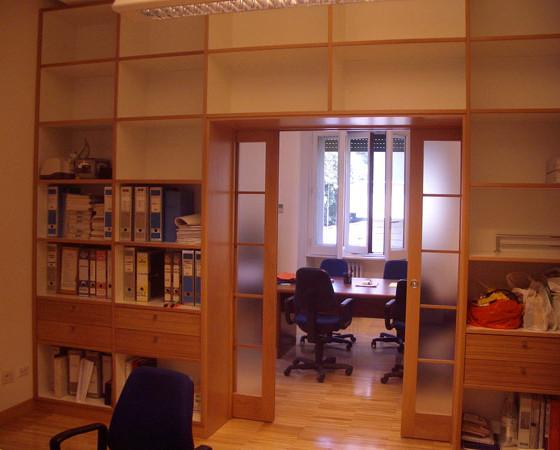 ufficio_26
