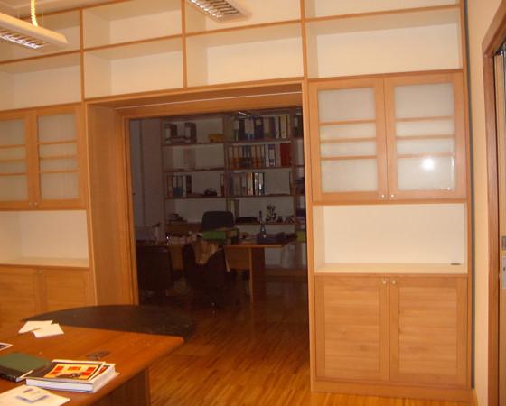 ufficio_28