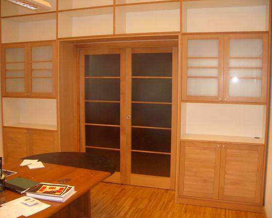 ufficio_29