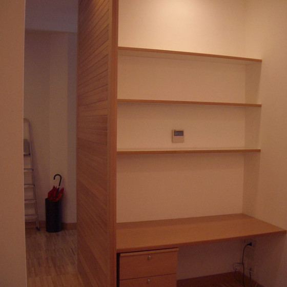 ufficio_30