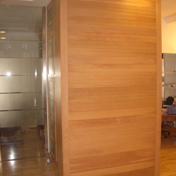 ufficio_31