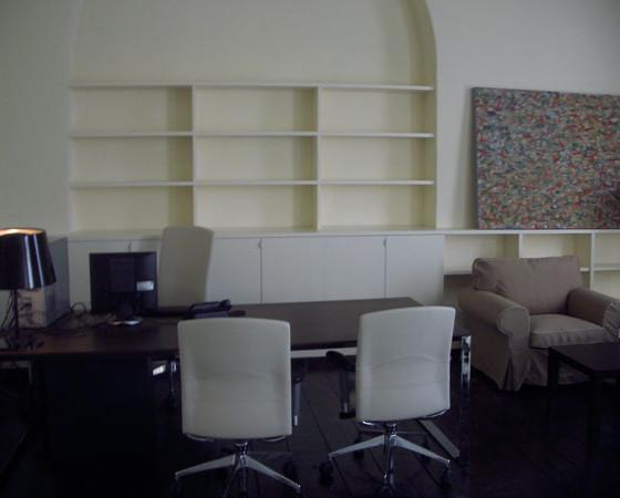 ufficio_35