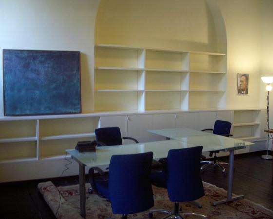 ufficio_36