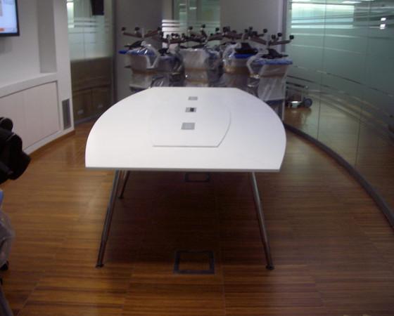 ufficio_40