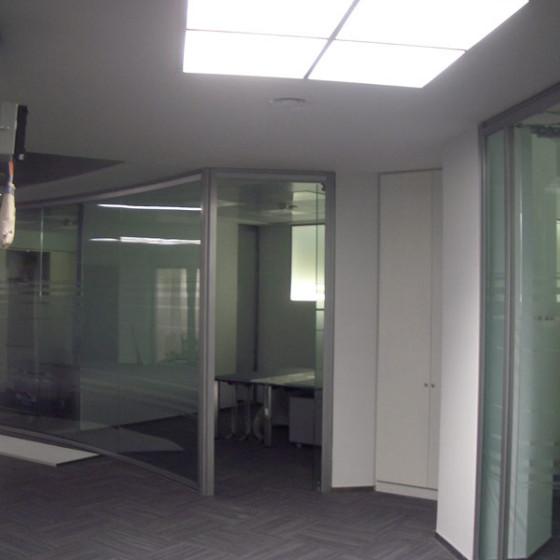 ufficio_45