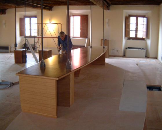 ufficio_56