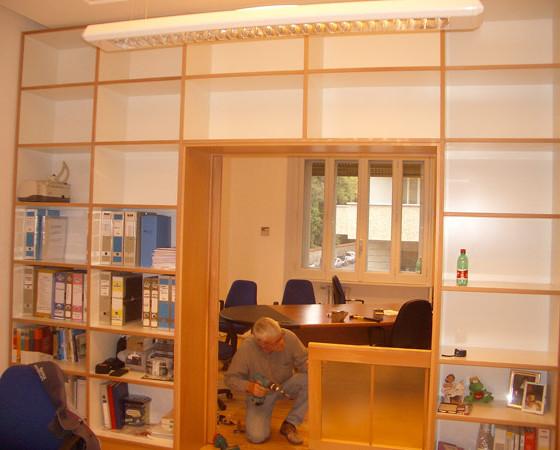 ufficio_69