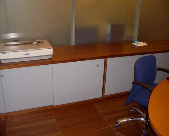 ufficio_7