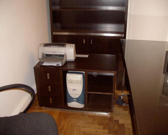 ufficio_74