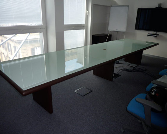 ufficio_75