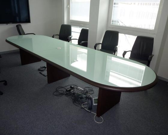 ufficio_76