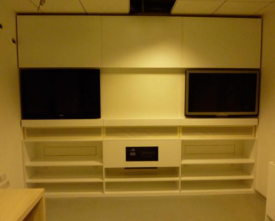 ufficio_77
