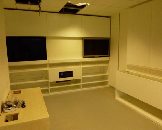 ufficio_80