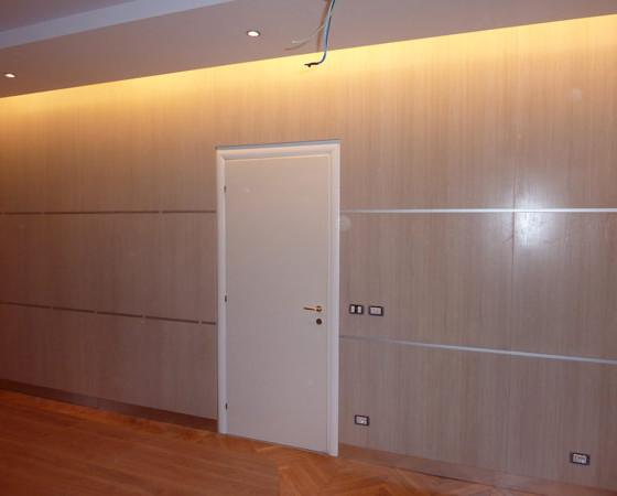 ufficio_84