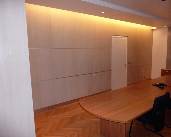 ufficio_85