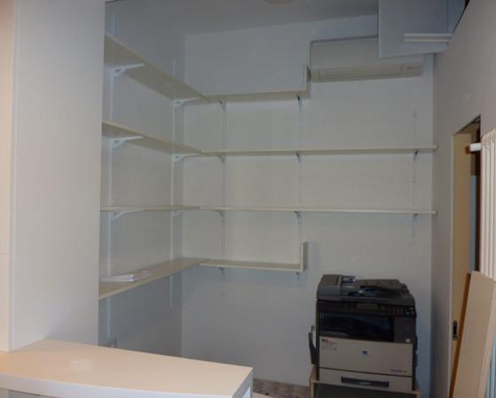 ufficio_89