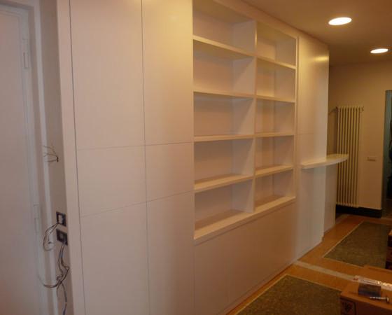 ufficio_90