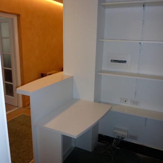 ufficio_94