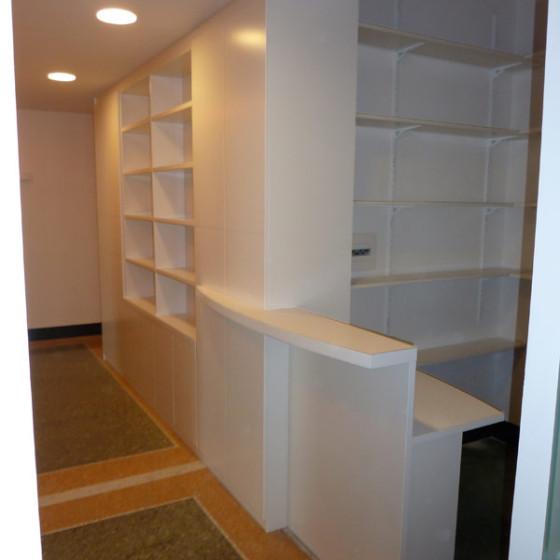 ufficio_95