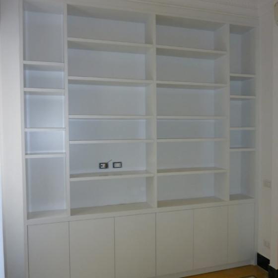 ufficio_96