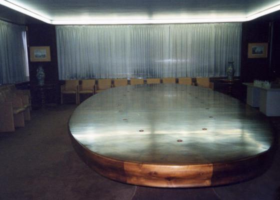 ufficio_99